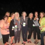 Direct Sales brings long lasting friendships!