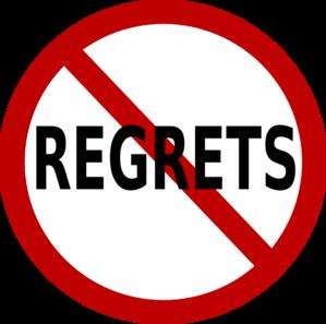 no-regrets-md