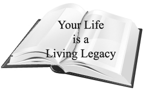 book-clipart-living-legacy