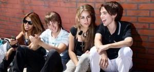 teenagers-pan_25373