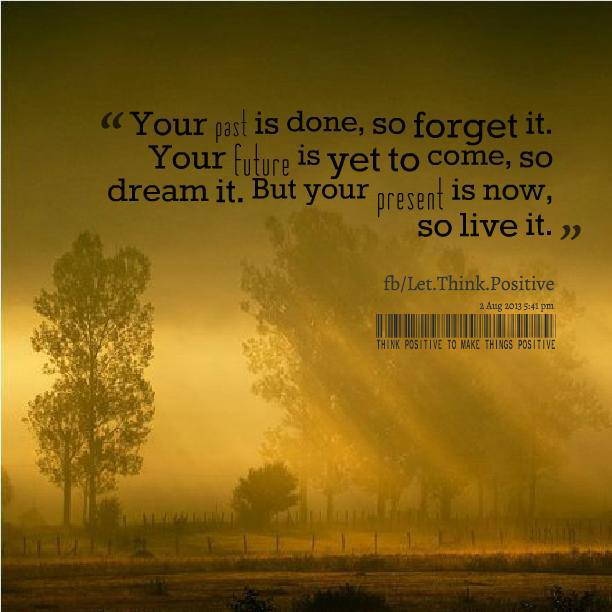 Redefine Your Future Now