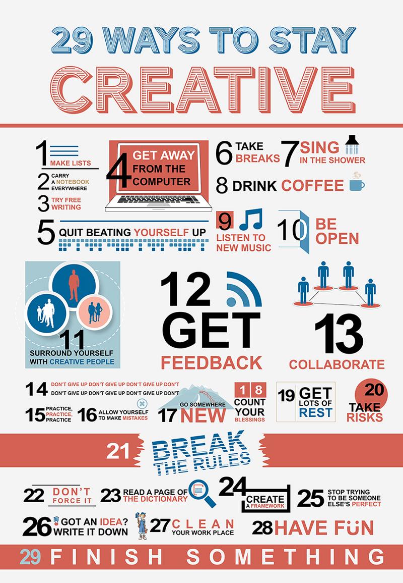 Creative-Thinking-Exercises1